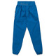 Nihil Ratio - Pantalon long Enfant - bleu
